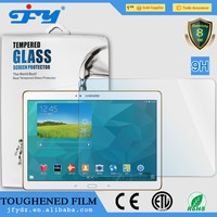 available Samsung PAD Tempered Glass Screen Protective film in hot-sales