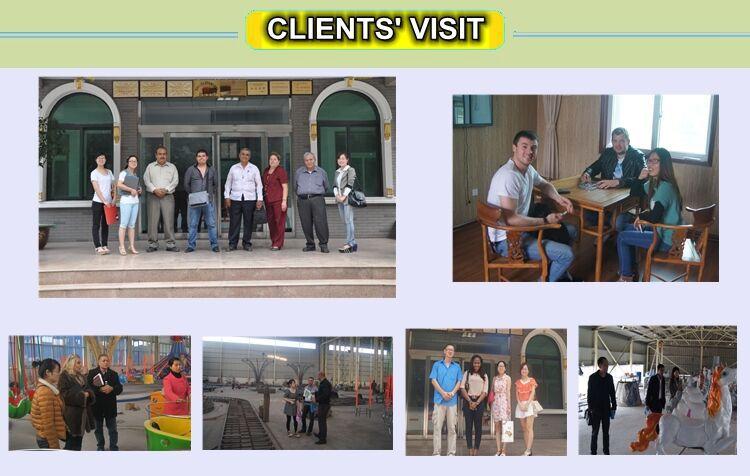 clients visit.jpg