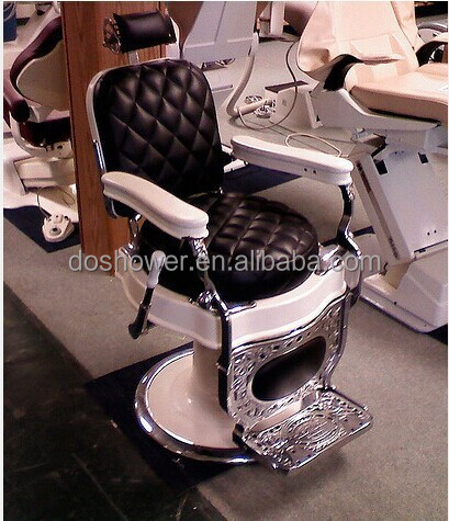 Hair salon styling chair with salon styling chairs for for Beauty salon furniture suppliers