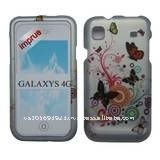 Design Case for Samsung Galaxy S 4G T959 With factory price