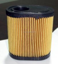 Atacado filtro de ar cortador de grama filtro de ar 36905