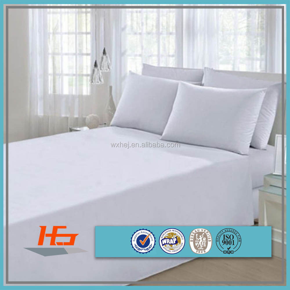 downloadsolutionspa5tr.gq: Cheap Bed Sheets. Tastelife GSM Deep Pocket Bed Sheet Set Brushed Hypoallergenic Microfiber Bedding Sheets Wrinkle, Fade, Stain Resistant - 4 Piece(White,Queen) by Tastelife. $ $ 19 90 Prime. FREE Shipping on eligible orders. out of 5 stars 1,