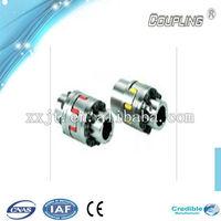 Shaft Coupling LMS/MLS,Hydraulic Pump Flexible Coupling LMS/MLS