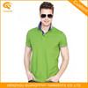 Plain Dry Fit Polo Shirt,Polo Shirt Uniform,Cotton Pique Polo Shirt