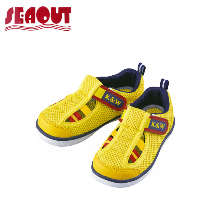 sport shoe manufacturers 28 images 2015 running shoes