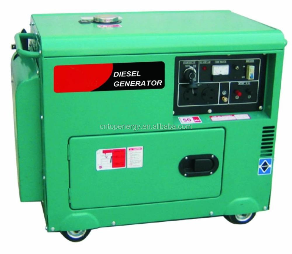 5kva silent diesel generator price diesel generators honda diesel generator buy honda diesel. Black Bedroom Furniture Sets. Home Design Ideas