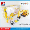/product-gs/11-channel-r-c-multifunctional-construction-toy-excavator-with-music-battery-hc254383-60212031520.html
