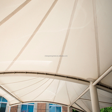 Flexible And Durable Beautiful Cheap Sand Finished Roofing Membrane