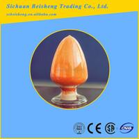 good quality USP pharmaceutical/chemical raw material Bilirubin powder(API), CAS 635-65-4