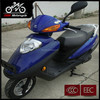 2015 new sporty design retro scooters 50cc made in China