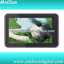 tablet pc,tablet pc microsoft office,rk 2906 tablet pc