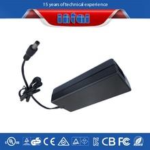 alibaba durable 10V 7A 70w led driver