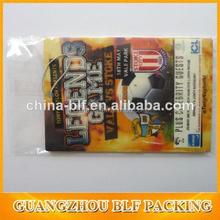 hanging paper car air freshener (BLF-AR131)