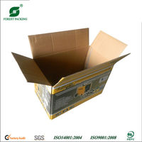 TRAILER STORAGE BOXES FP473046