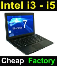 Cheapest 14 inch Intel core i3 laptop with DVD-RW