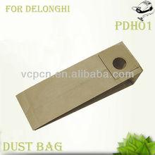 Dust Bag Vacuum Cleaner FOR DELONGHI (PDH01)