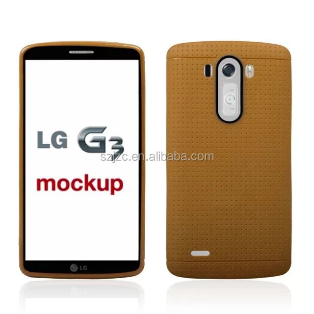 Cheap mobile phone case for LG g3, for LG g3 cheap TPU case