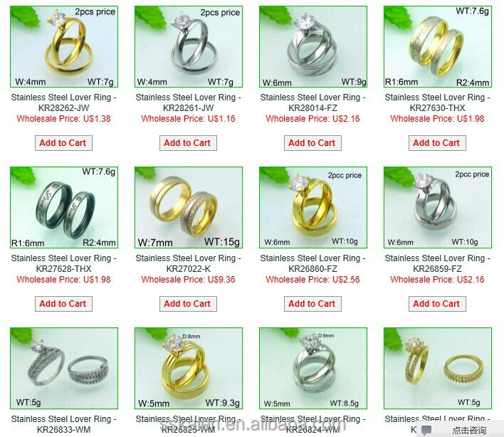 price wedding rings images