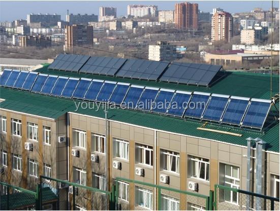 Russian solar water heater project.jpg
