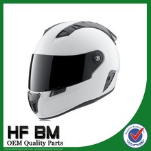 HF Benma Group High Quality Off Road Motorcycle Helmet/Motor Cross Helmet