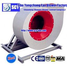 Galvanized steel Extractor Fans/ greenhouse exhaust fan/Exported to Europe/Russia/Iran