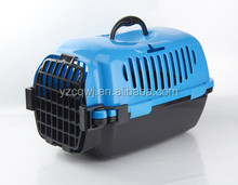 new design &sporty pet cage