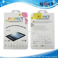 Competitive Price For Samsung I8190 For Galaxy S3 MINI Tempered Glass Screen Protector,Screen Protector For Samsung S3 I8190