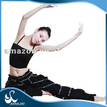 High quality specialized manufacturers Fashion Jazz costumes for adults