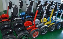 2015 new cheap price used electric scooter / golf car for sale