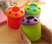 Taizhou Professional Pen Holder Injection Mould,Plastic Pen Stand Mould maker