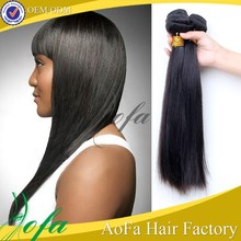 darling double drown hair cambodian hair extension