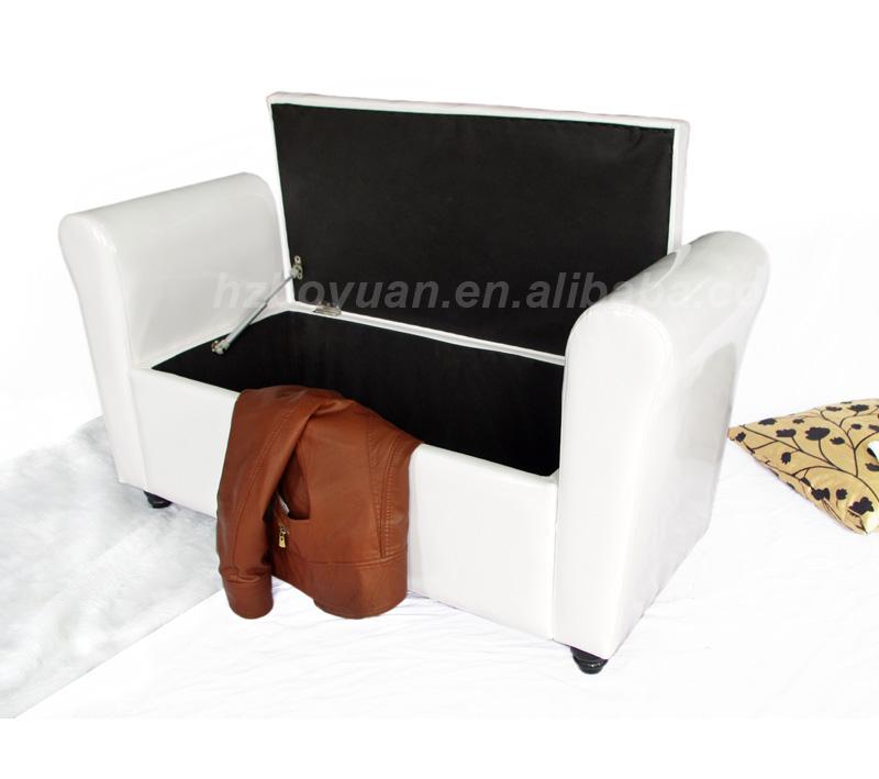 unique modern bedroom furniture set buy modern bedroom