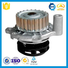 Auto Water Pump for VW Passat Automotive pump water 06A121012B