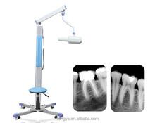 Medical equipment x-ray machine cost, x-ray equipment
