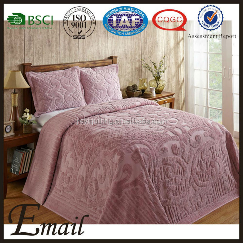 Top 28 where to find cheap comforter sets 2014 cheap Where can i buy a cheap bedroom set