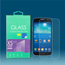 new model for samsung grand 2 glass screen guard, OTAO brand, factory supplier