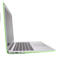 """for apple macbook air a1370,top case for macbook pro a1286 13"""""""
