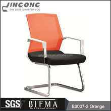 Conference Office Mech Chair for Furniture Office