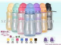 bpa free sport water bottles