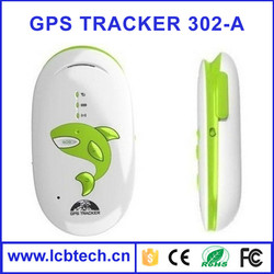 Low price 204G free mobile gps tracker with high quality