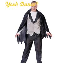 Adult Movie Mascot Carnival Bat Man costumes