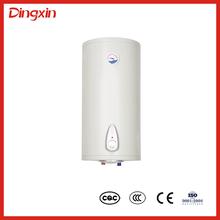 220 v eléctrico calentador de <span class=keywords><strong>agua</strong></span> <span class=keywords><strong>caliente</strong></span>