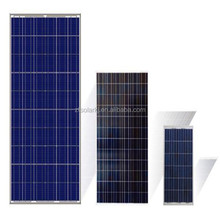 Solar power lighting system special used in remote area