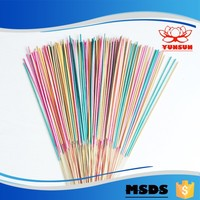 High quality killl mosquito hem incense sticks