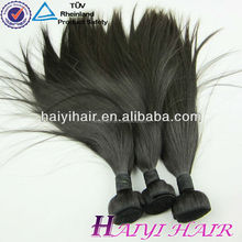 Unprocessed Grade 5A 6A 7A Wholesale Hair Extensions Los Angeles