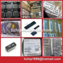 lm2622mm-adj excalibur electronic