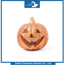 2015 hot sales high quality large plastic pumpkins for sale