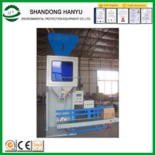 Best quality Wholesale salt weighting and packing machine