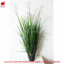 Fake grass synthetic grass decorative artificial grass