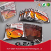 /product-gs/steel-mandolin-strings-with-oem-service-60205579583.html